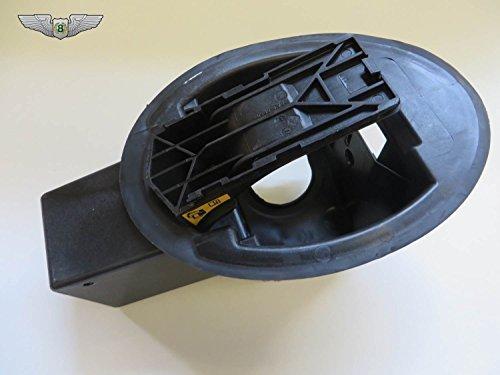 jaguar-xf-originale-alloggiamento-c2z14101-ciotola-per-carburante