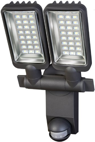 brennenstuhl-1179650-premium-city-eclairage-mural-projecteur-led-duo-ip44-pir-54-x-05-w