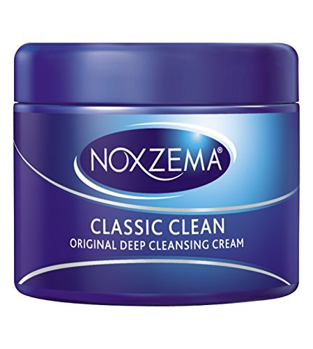 noxzema-the-original-deep-cleansing-cream-2-ounce-by-noxzema