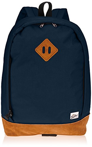 drifter-mochila-pequena-azul-old-navy-back-country-pack
