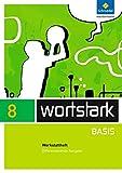 ISBN 3507483491