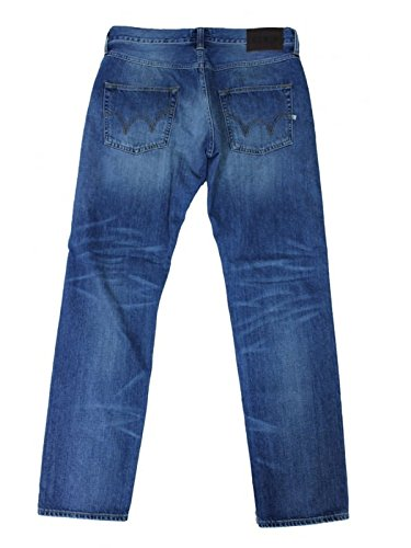 edwin-ed-55-relaxed-tapered-compatto-indaco-mid-scintillio-used-blue-w32-l32