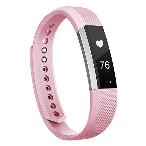 morefit-slim-hr-cardiofrequenzimetro-orologio-da-polso-intelligente-monitoraggio-del-sonno-attivita-