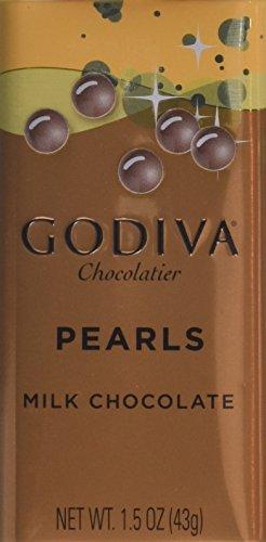 godiva-milk-pearls-43-g-pack-of-2