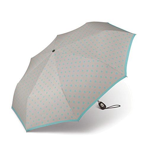 Zlfのlove Customized Lady Beetle Foldable Umbrella Umbrellas