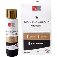 Ds Laboratories Spectral Dnc-N Breakthrough Hair Loss Growth Treatment System 60Ml/2Oz