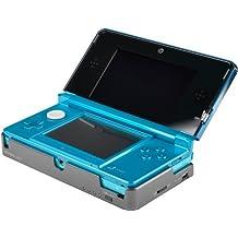 Speedlink - Batería adicional para Nintendo 3DS, color gris