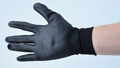 gants-de-protection-et-de-manipulation-noirs-t9-sachets-de-12-paires