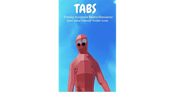 totally accurate battle simulator download free ipad