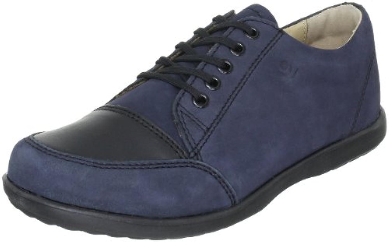 Chung Shi Duflex City Chris 8500560 Herren Klassische Sneakers