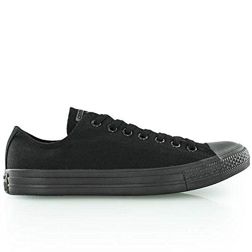 converse-c-taylor-a-s-ox-sneakers-mixte-adulte-noir-black-monochrome-39-eu