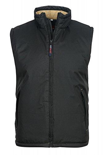 us-basic-orlando-bodywarmer-mens-vest-nero-3142499-sizes-46