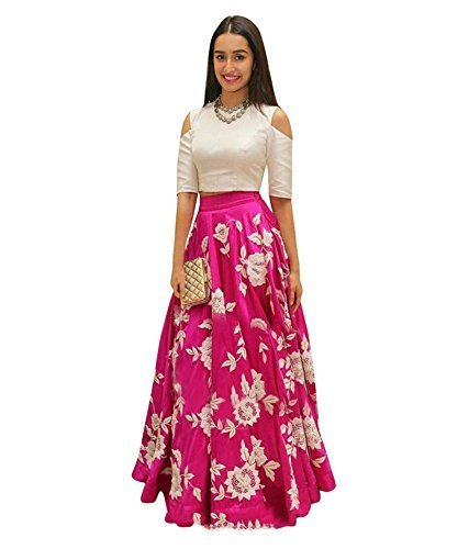 MR Fashion gowns for women party wear (lehenga choli for wedding function salwar suits for women gowns for girls party wear 18 years latest lehanga choli collection 2017 new design dress for girls des