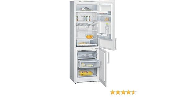 Siemens Kühlschrank Rollen : Siemens kg36nvw30 kühlgefrierkombination a kühlen: 221 l
