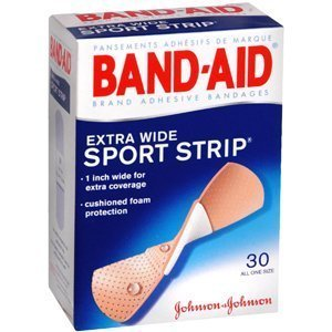 band-aid-sport-strip-ex-wide-30ea-jj-consumer-sector-by-choice-one