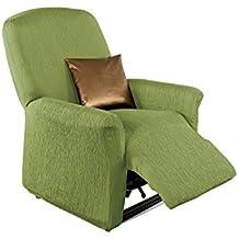 Sesselbezüge suchergebnis auf amazon de für sesselbezüge