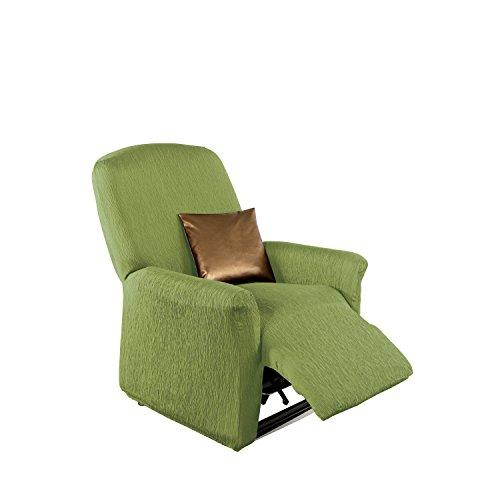 Erwin Müller Stretchbezug grün Größe Relaxsessel