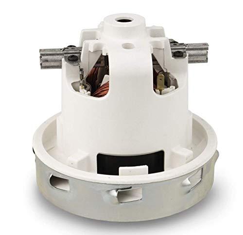 Saugmotor für Hilti VC 20 U Saugermotor Motor Saugturbine Staubsaugerturbine Staubsaugermotor Turbine