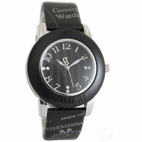 john-galliano-orologio-r2551103503