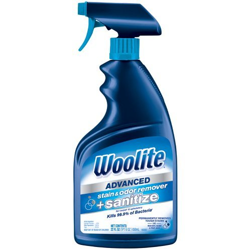 woolite-advanced-stain-odor-remover-sanitize-1282-by-bissell