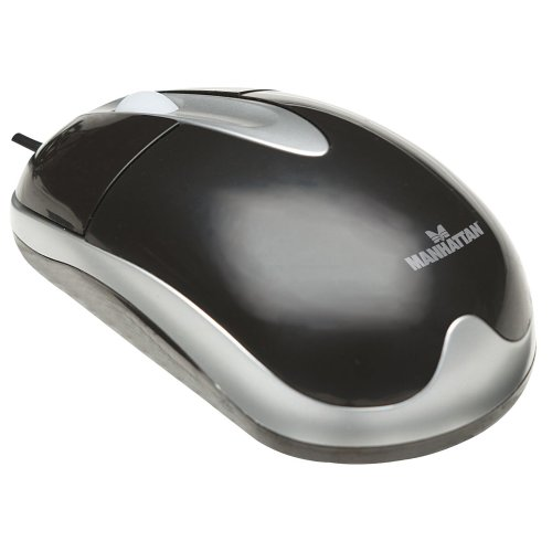 manhattan-177016-classic-optical-desktop-mouse