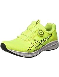 ASICS Men's Dynamis Running Shoes