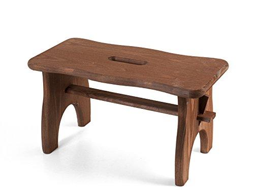 Tavoli pieghevoli brico lusso set pieghevole tavolino e sgabelli