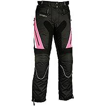 30d7416f5a836 Pantalon de cordura mujer gm141