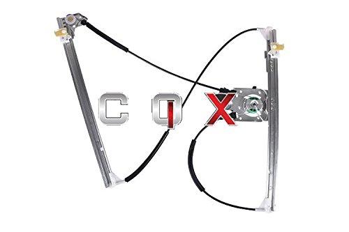 CQX-Leve-vitre-electrique-avant-droit-RENAULT-LAGUNA-II-2001-2007