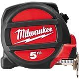 Milwaukee 48225305 - Cinta métrica