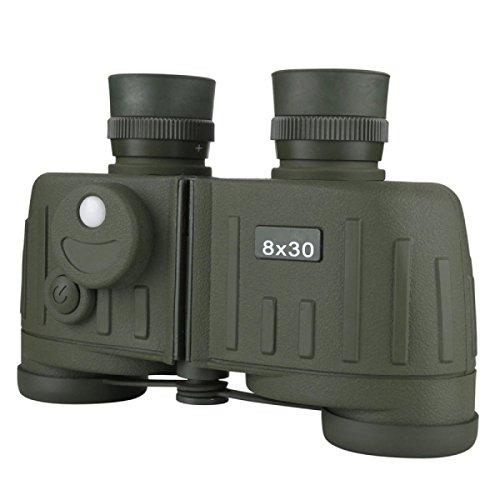 zpxlgw-prismaticos-8x30-de-alta-definicion-de-alta-potencia-vision-nocturna-binoculares-impermeables