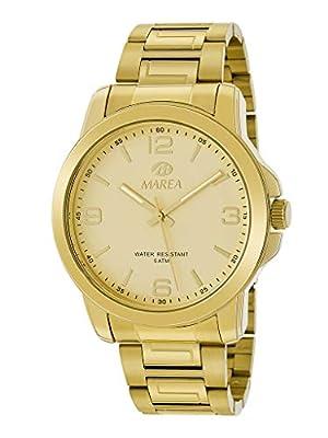 Reloj Marea Hombre B41258/4