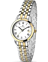 Ladies Accurist London Watch 8045