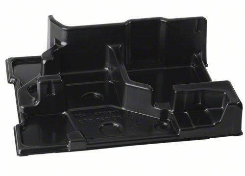 Preisvergleich Produktbild BOSCH Einlage für L-Boxx 136, 398 x 313 x 62 mm, für GBH 3-28 DFR/DER, Zubehör, 2608438039