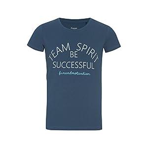 Rossi T-Shirt Team Spirit´