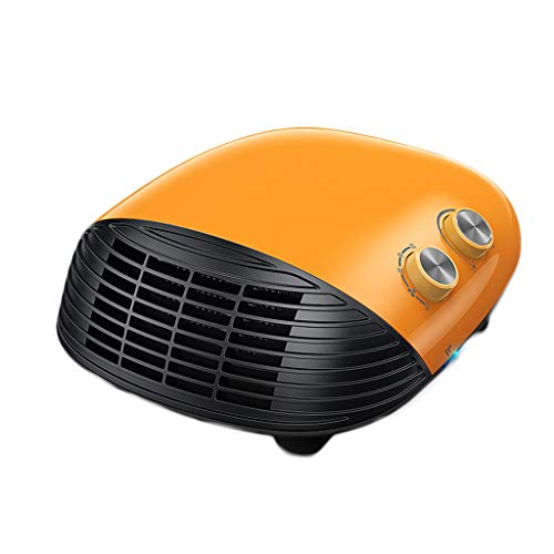 GXDHOME Calefactores Calentador eléctrico