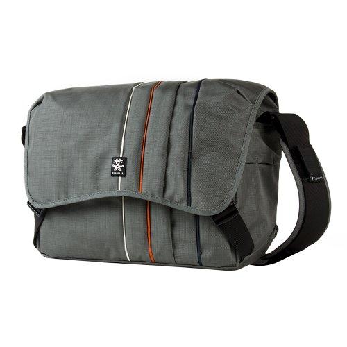 crumpler-jackpack-9000-foto-umhangetasche-mit-15-zoll-laptopfach-grau-weiss-jp9000-004