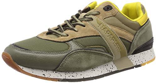 Napapijri footwear the best Amazon price in SaveMoney.es 027ff283566