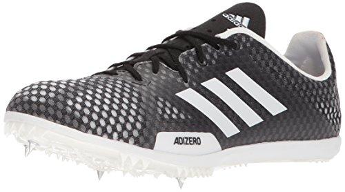 cheap for discount 5587d 73b75 Adidas adizero Ambition Características - Zapatillas Running
