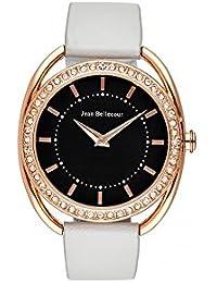 Reloj Jean Bellecour para Unisex JBN07