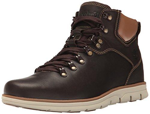 Timberland Herren Sneaker NU: Bradstreet Hiker Mulch