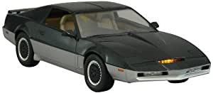 Knight Rider Limitation Prototype K.A.R.R (w/Front Scanner) (Model Car) by AOSHIMA