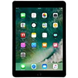 Apple iPad mit WiFi, 32 GB, spacegrau