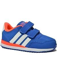 ec27e2aa4 Adidas Neo - Incluir no disponibles   Zapatillas   Zapatos para niño