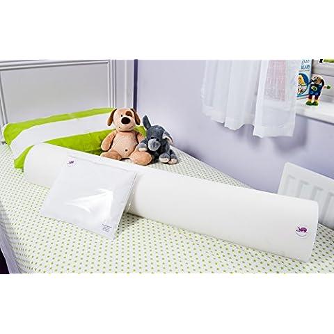 Il grande letto fledging–Confezione da 100% Britannico