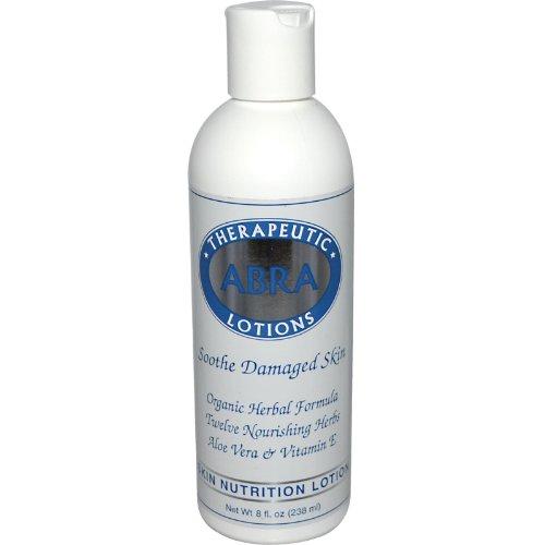 abra-therapeutics-skin-nutrition-lotion-8oz