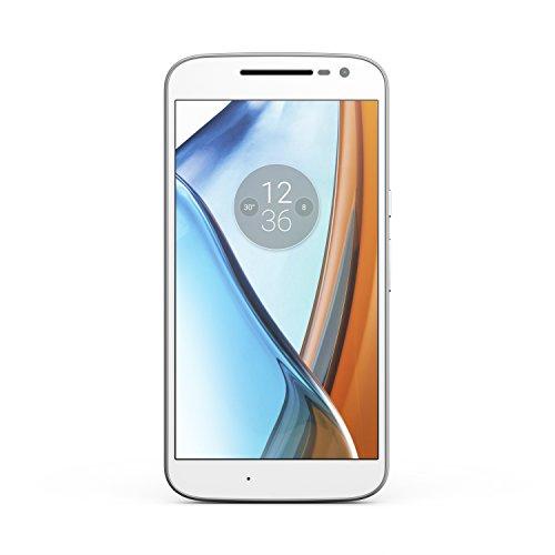 motorola-moto-g4-16gb-dual-sim-free-smartphone-white