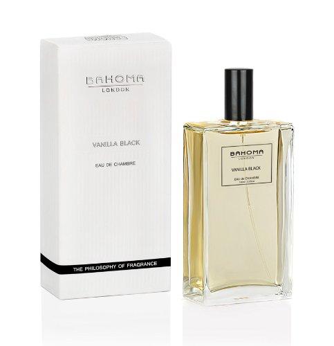 bahoma-vanilla-black-room-spray