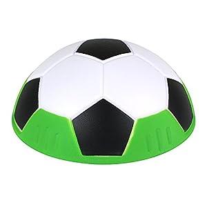 eBuyGB Hover Ball - El Color Puede Variar