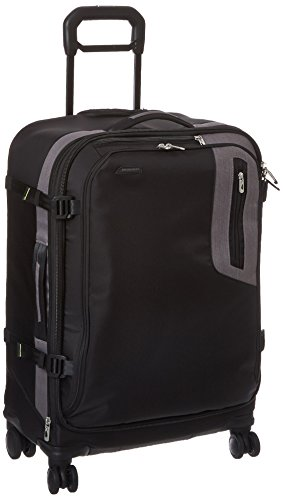 briggs-riley-suitcase-66-cm-714-liters-black